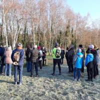 Dolines de Limère Janvier 2020_1