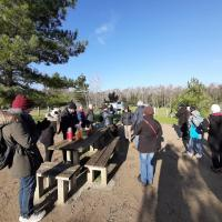 Dolines de Limère Janvier 2020_2
