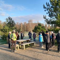 Dolines de Limère Janvier 2020_4