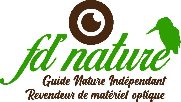 fd'nature, la lettre électronique pour suivre l'actualité