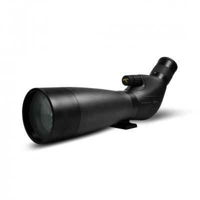 SP-82 oculaire 20-60x