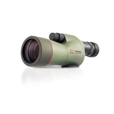 TSN 554 - PROMINAR ED 55 mm visee droite 15-45x (sans etui)