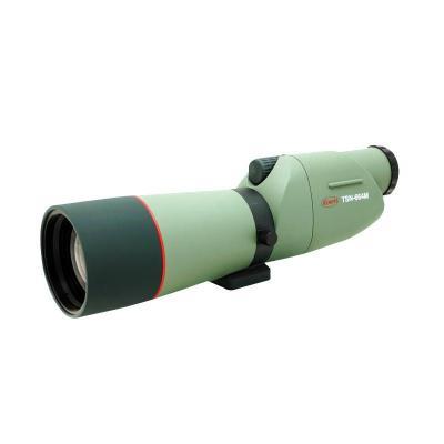 TSN 664M - Prominar ED 66 mm visee directe